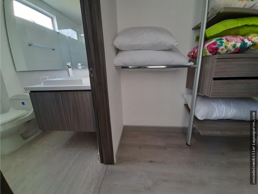 venta casa campestre armenia un piso