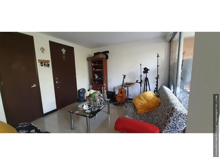 venta casa sur cali condominio campestre sector pance