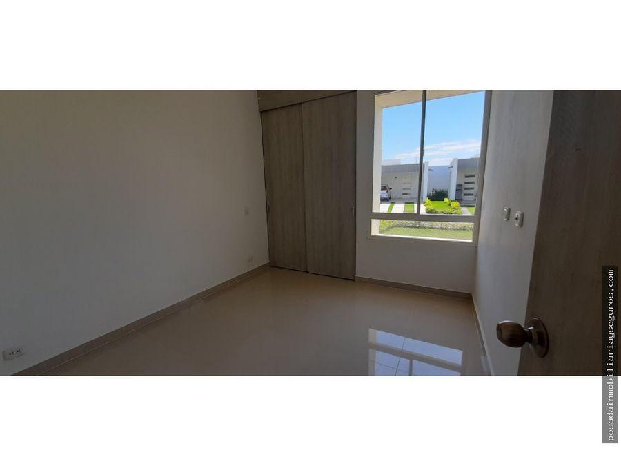 venta casa al sur cali jamundi condominio jamundi