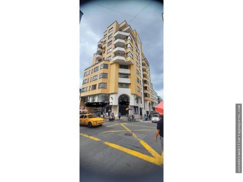 venta oficina centro armenia con ascensor