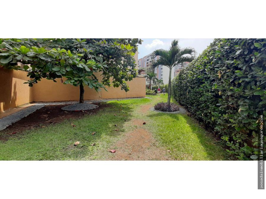 venta apartamento sur cali ciudad jardin