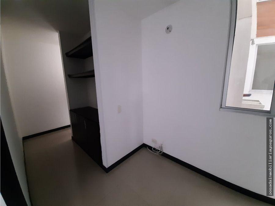 vendo apartamento pance sur cali