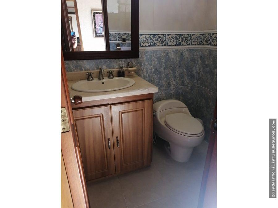 venta casa campestre un piso circasia quindio
