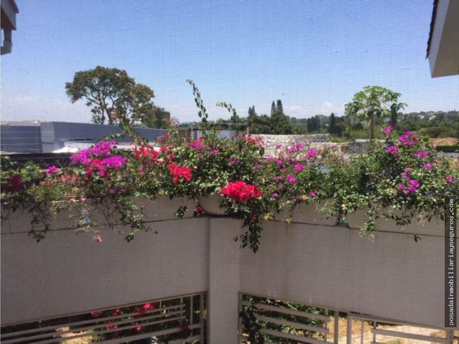 venta casa alto ciudad jardin