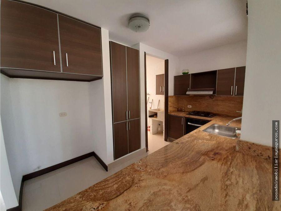 venta oportunidad casa en condominio sur cali jamundi