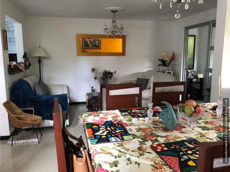 venta casa condominio ciudad jardin sur cali