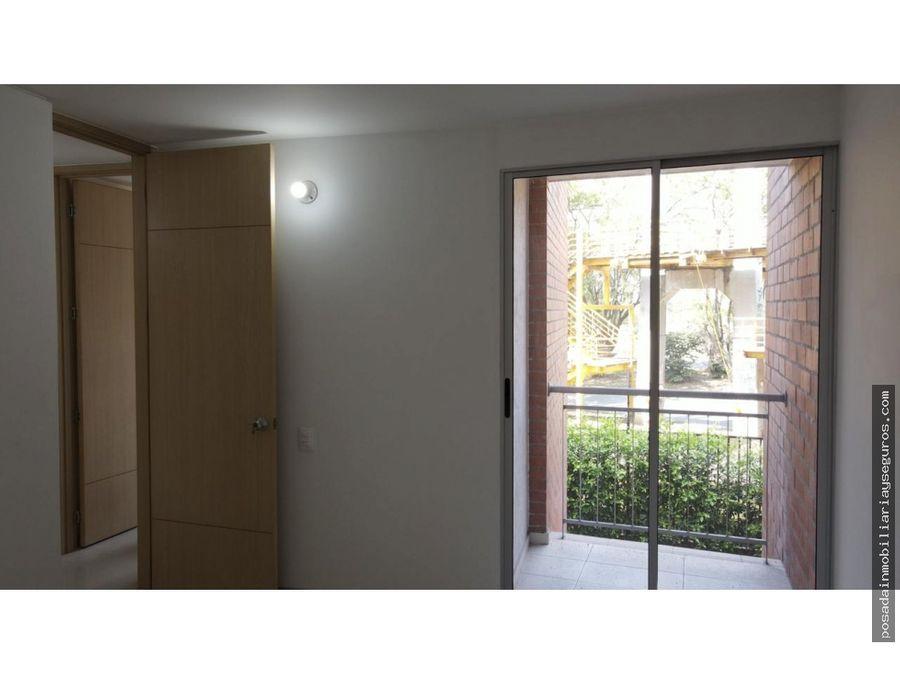 venta apartamento sur cali valle de lili