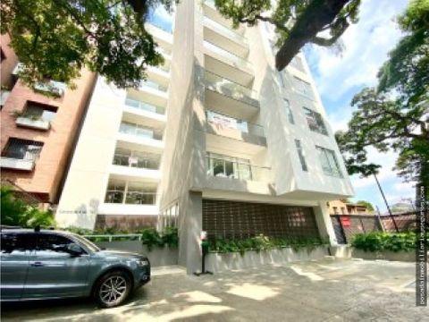 venta apartamento barrio seminario condominio sur cali