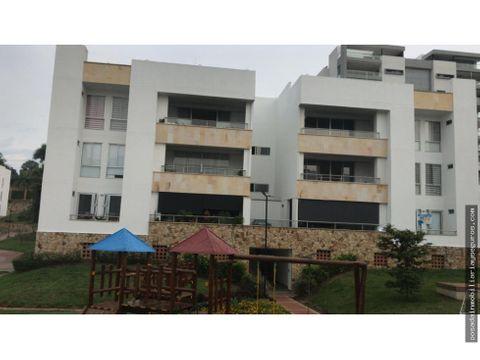 venta apartamento sur cali barrio pance