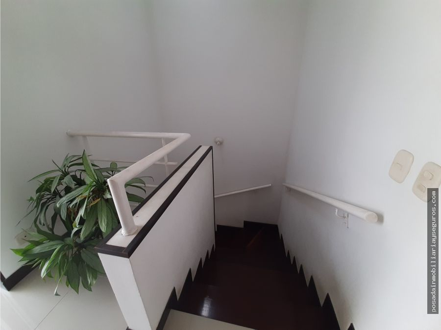 venta casa condominio sur cali el castillo jamundi