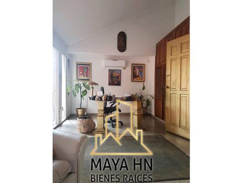 venta de casa de campo santa lucia