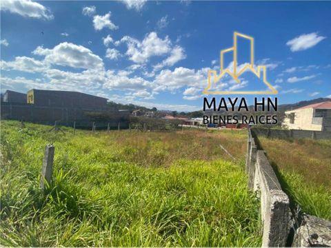 se vende lote de terreno comercial y residencial en ciudad nueva