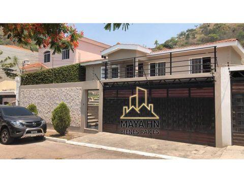 se vende casa res monte verde aldea el chimbo