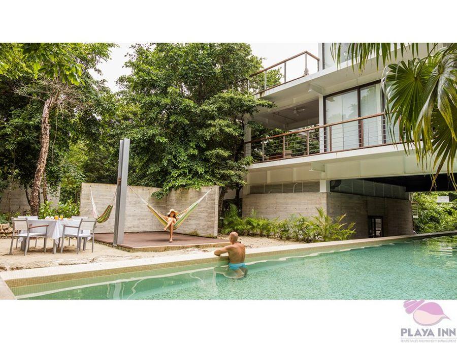 tao ocean residences