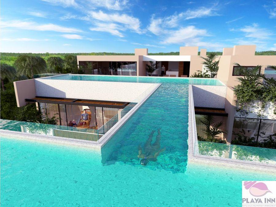 viva residence
