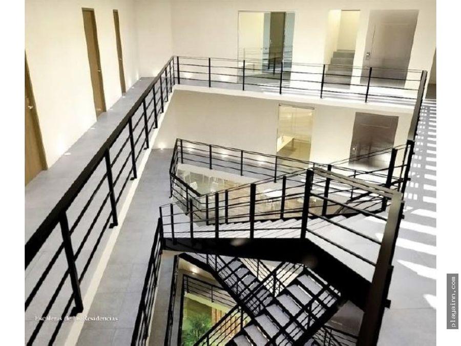 the gallery condos
