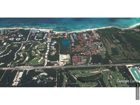 residencial cenote paraiso