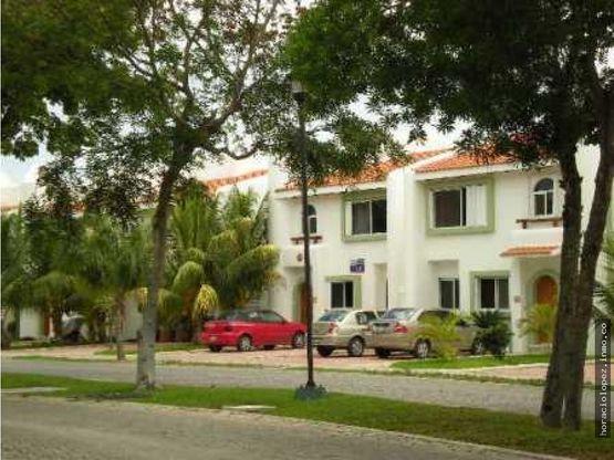 casa mayamar bb kluster a playacar fase 2