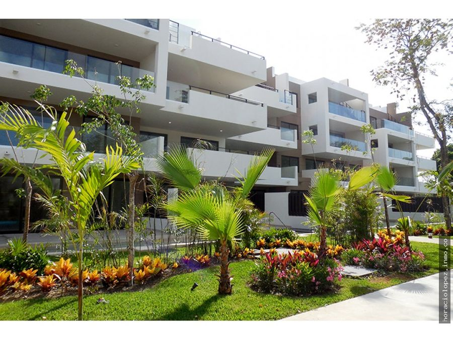 residencias by lorena ochoa