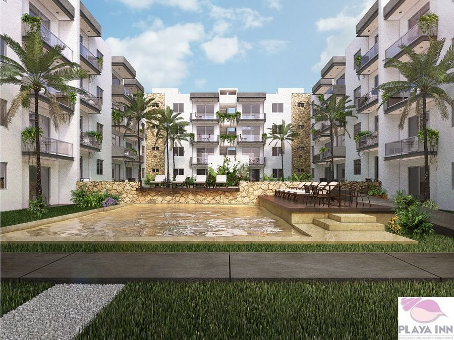luxia residencial