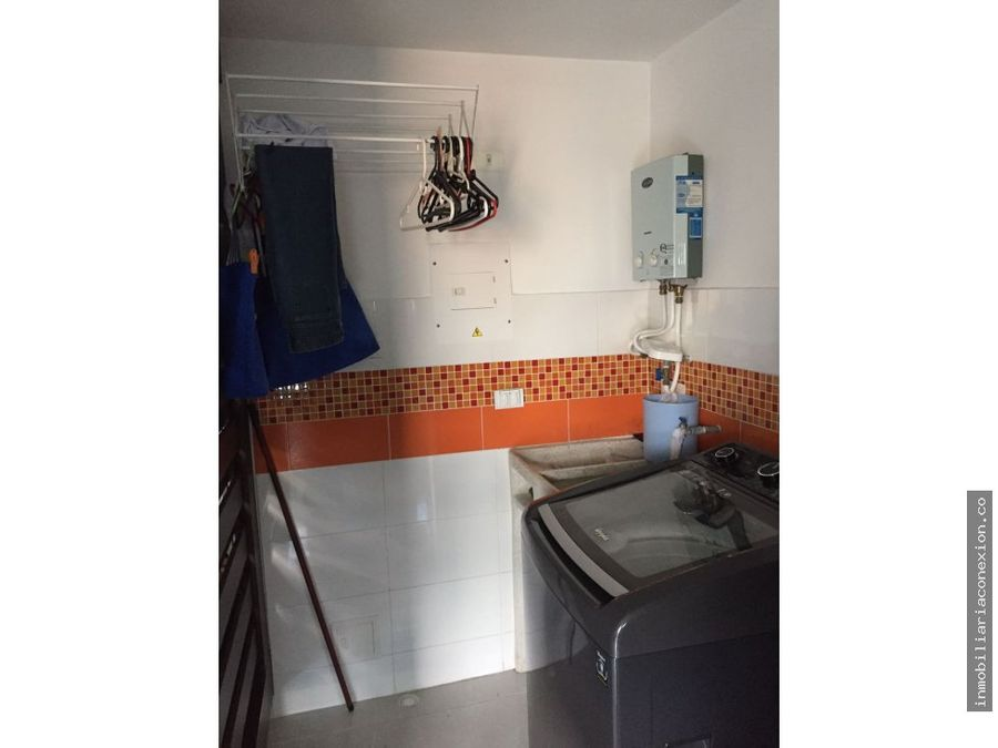 apartamento sector providencia