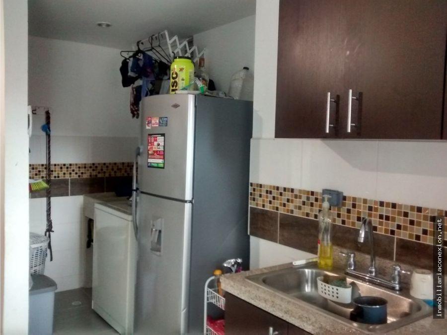apartamento norte de armenia sector providencia
