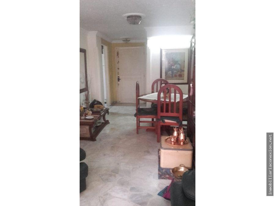 apartamento norte de armenia sector castellana