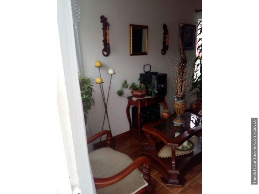 casa sur de armeniasector san diego