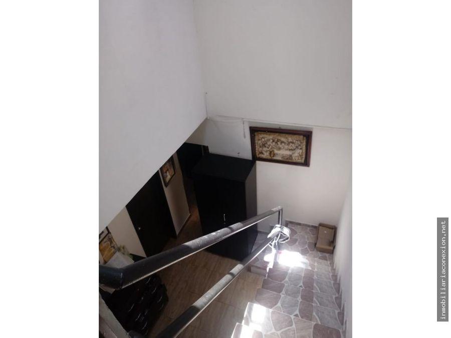casa sur de armenia barrio zuldemayda