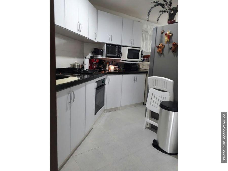 apartamento norte de armenia sector laureles