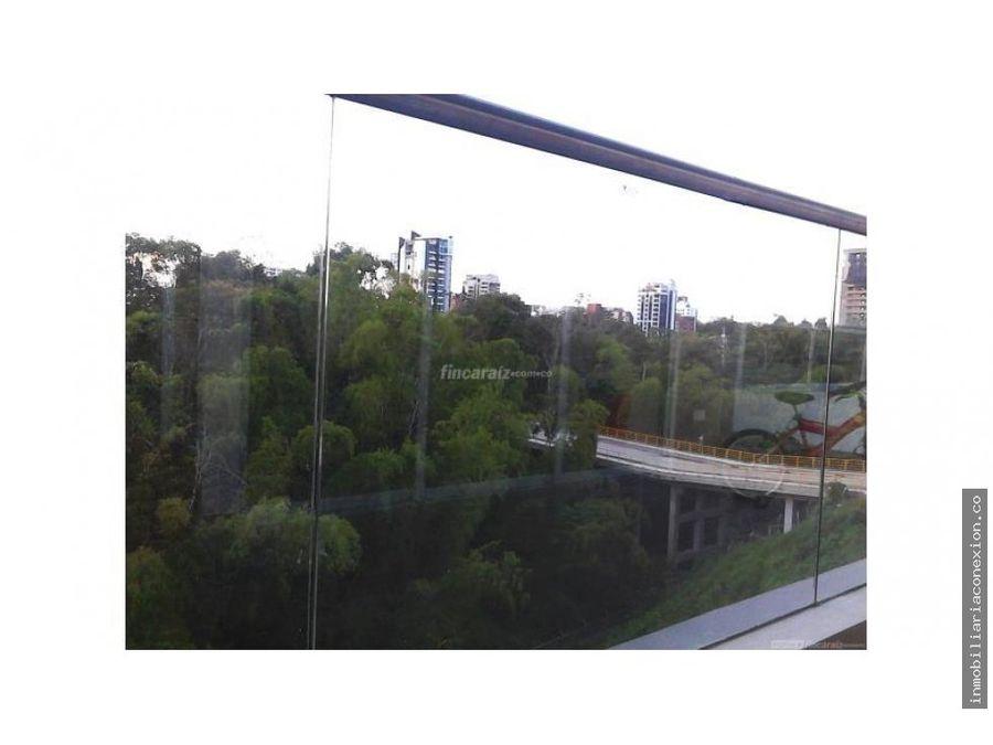 apartamento norte de armenia avenida centenario