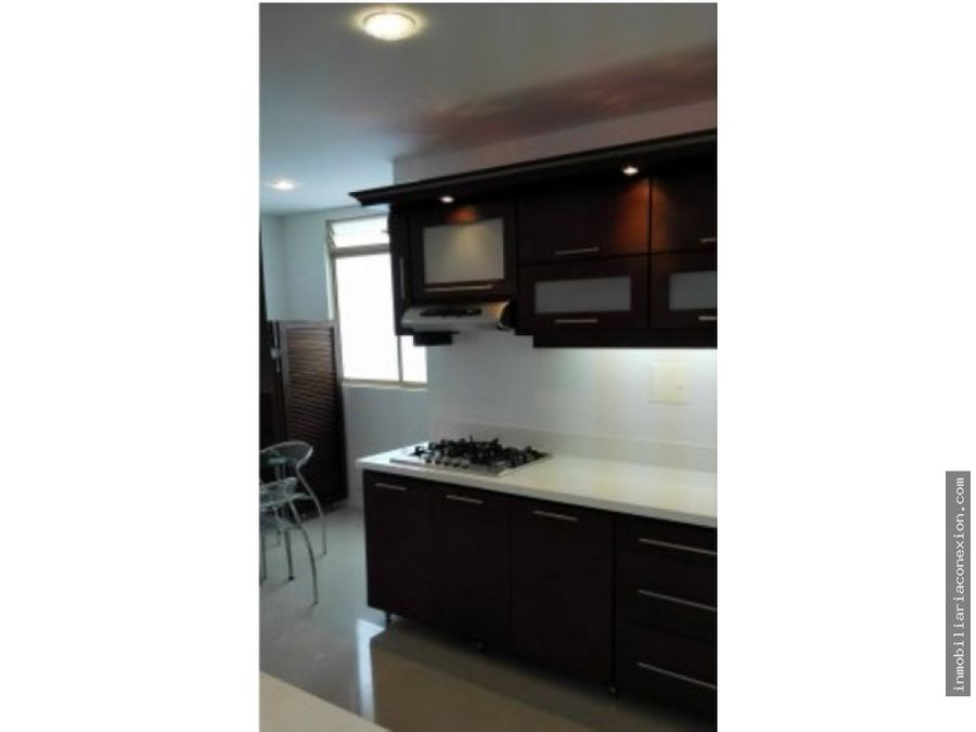 penthouse norte de armenia sector laureles