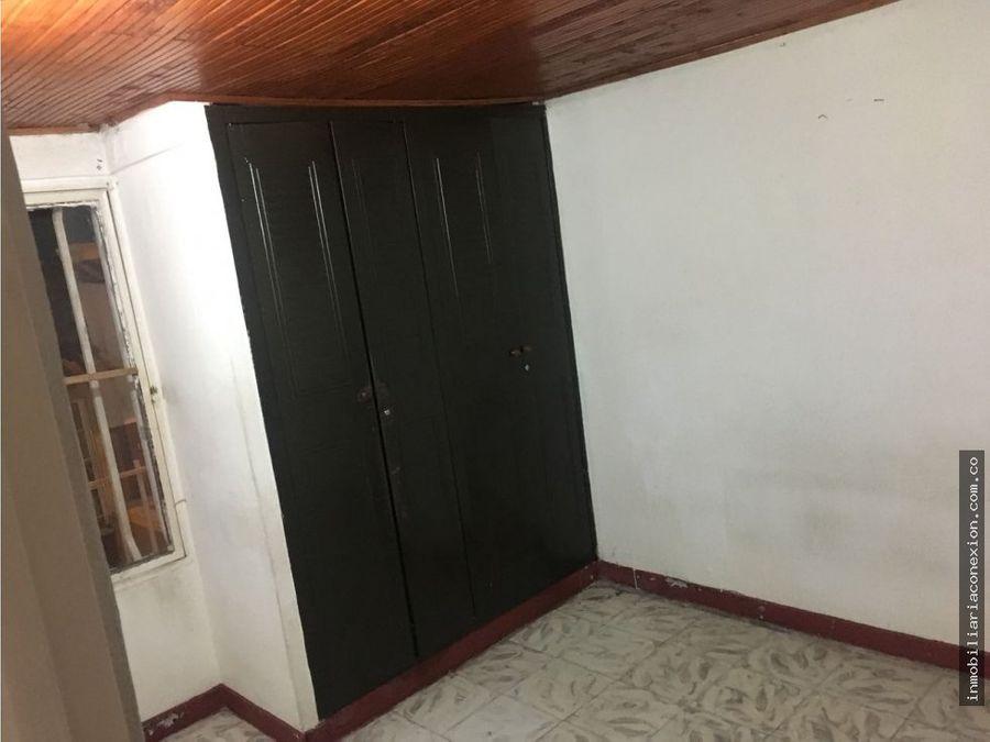 casa en venta sector pinares