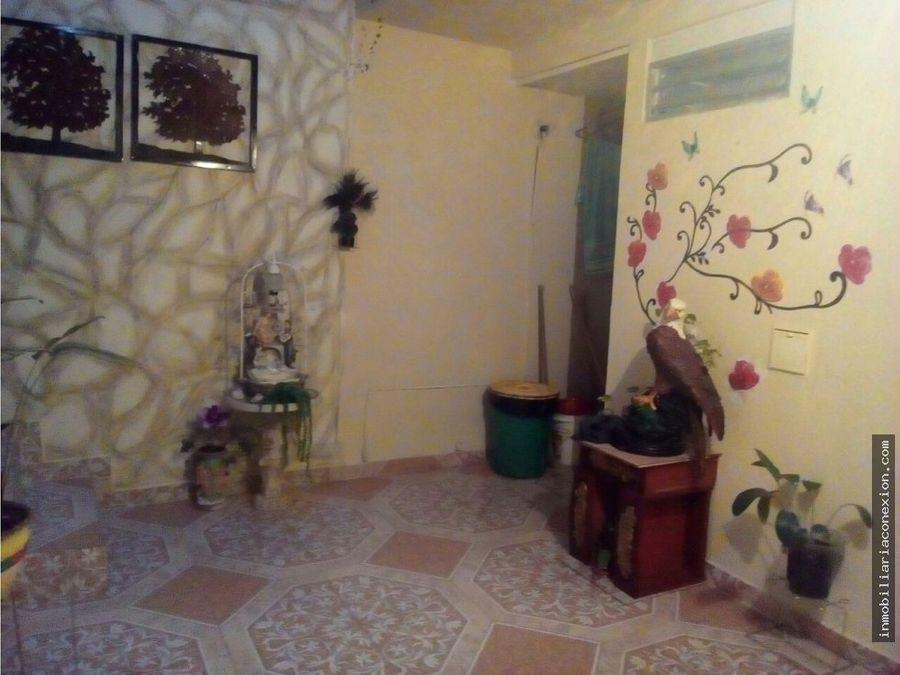 casa sur de armenia barrio bosques de pinares
