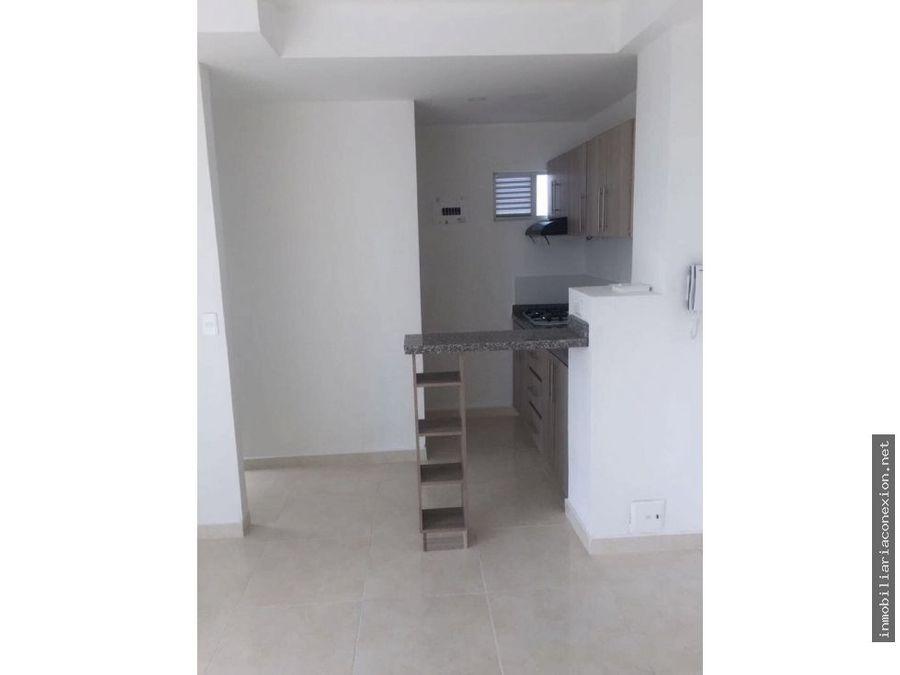 apartamento montenegro quindio