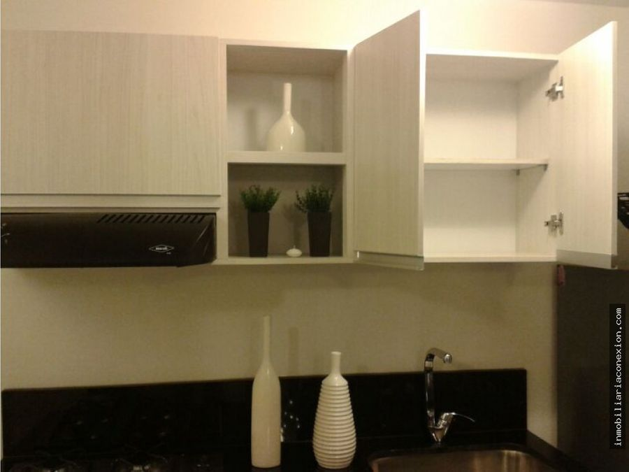 apartamento occidente de armenia sector granada