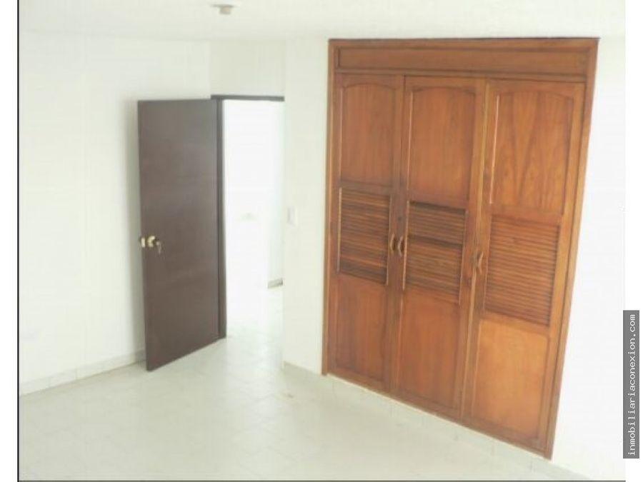 apartamento centro de armenia carrera 21
