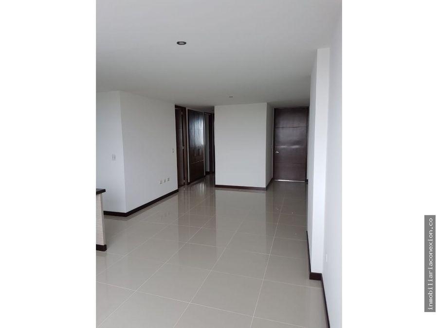 apartamento centro de armenia sector carrera 15