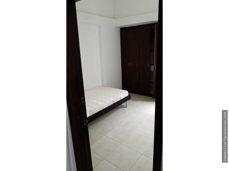 apartamento norte de armenia sector profesionales