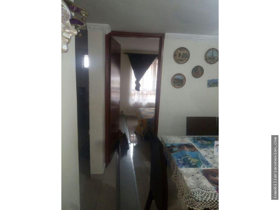 casa sur de armenia sector puerto espejo