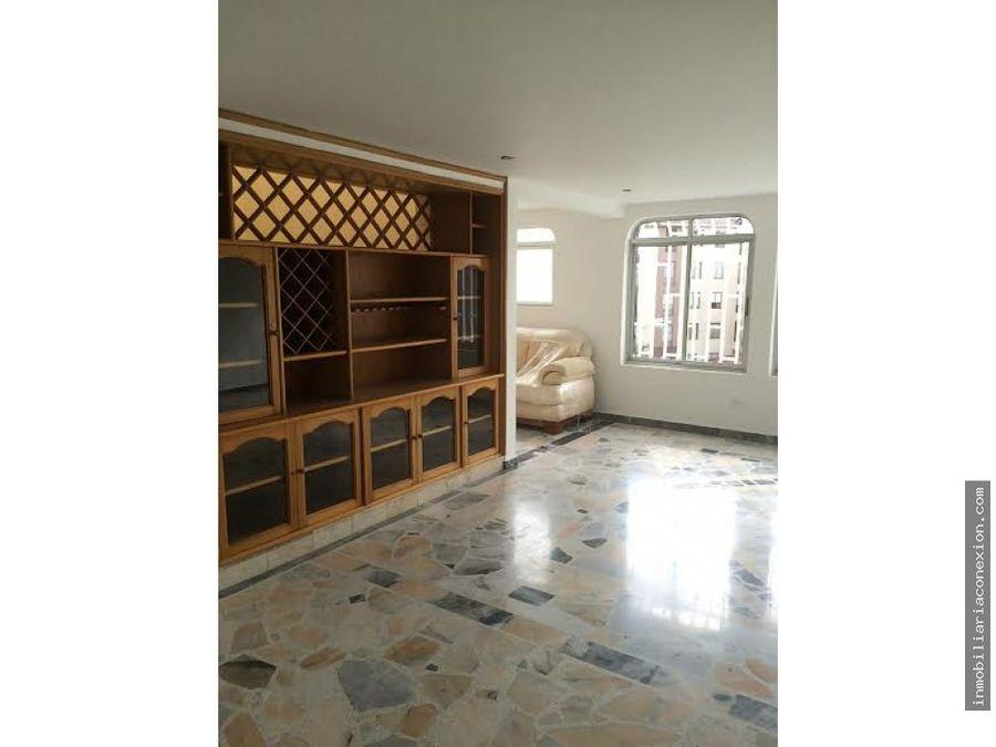 casa norte de armenia sector laureles