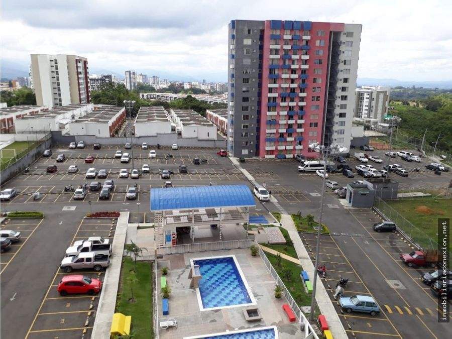 aparta estudio norte de armenia sector avenida 19