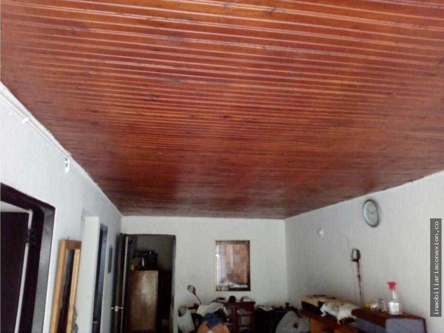 casa occidente de armenia sector la montana