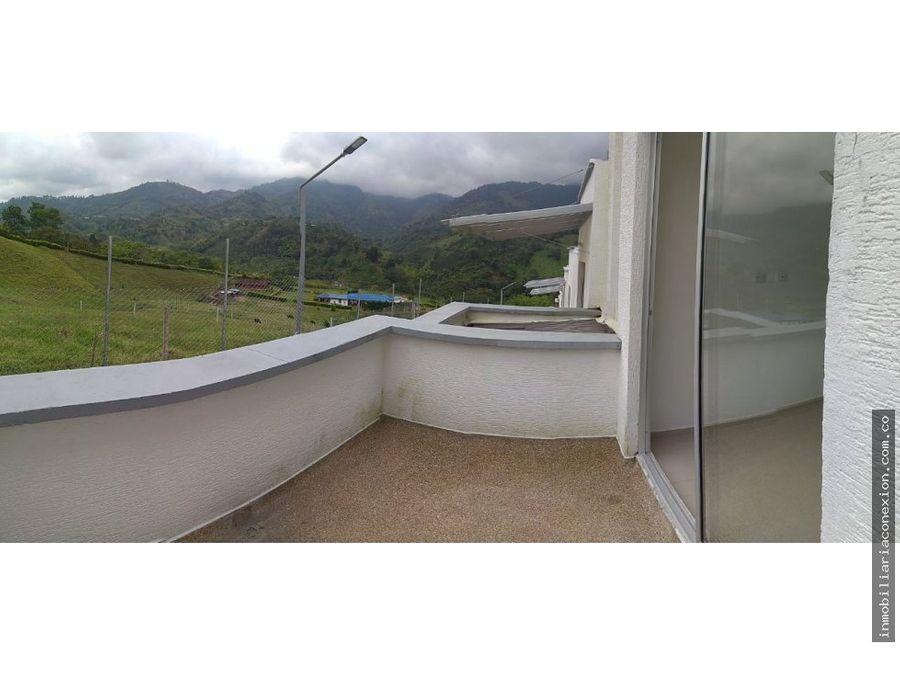 casa norte de armenia