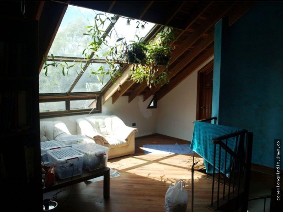casa campestre bogota cundinamarca sector chia