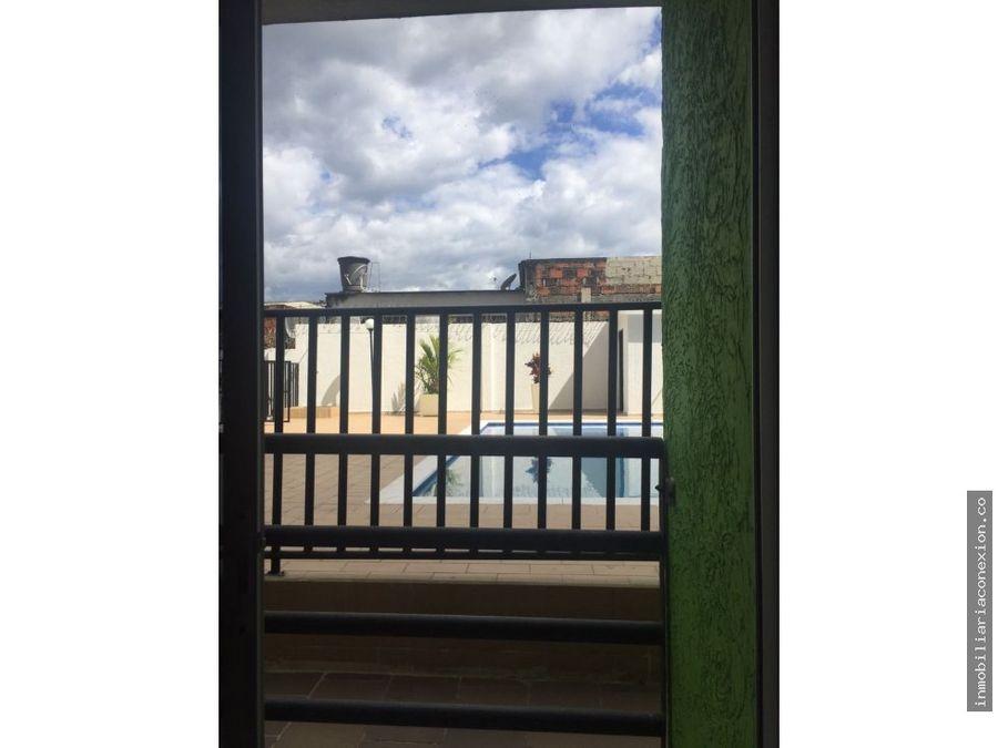 apartamento occidente de armenia barrio granada