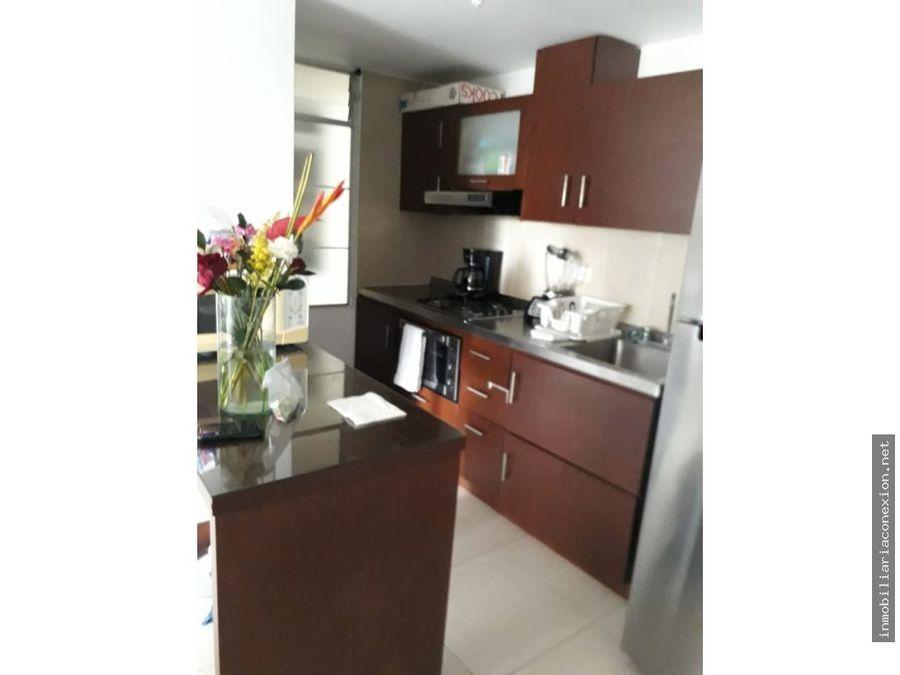 apartamento norte de armenia sector la castellana