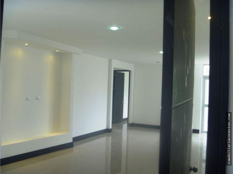 apartamento norte de armenia la castellana
