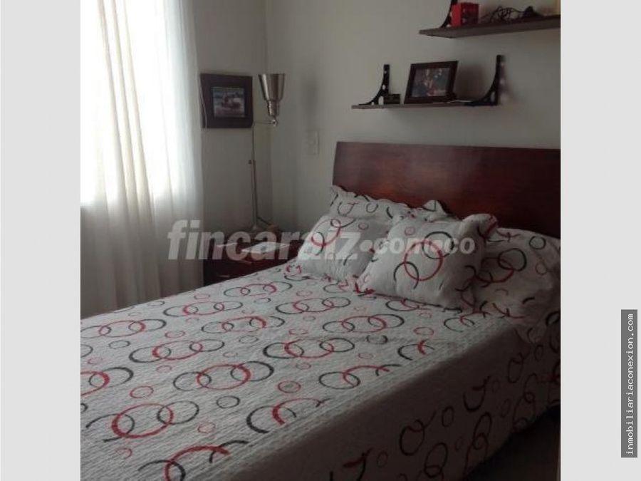 apartamento norte de armenia avenida 19