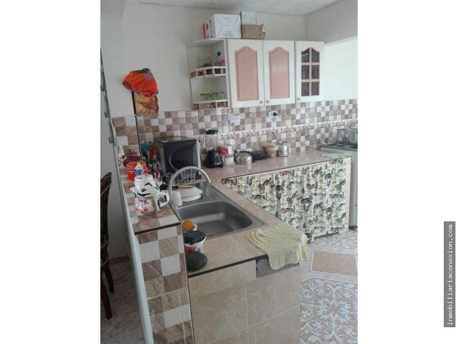 casa sur de armenia barrio cuidad dorada